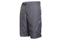Royal Racing Hexlite Short men grau